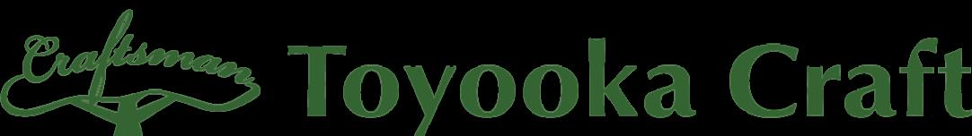 Toyooka Craft